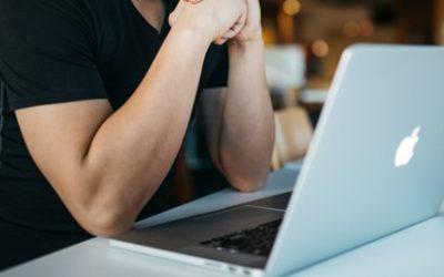 5 frågor att lyfta om arbetsplatsen post Covid-19