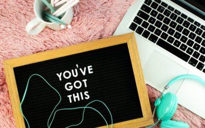 Arbeta hemifrån i tider av Coronavirus? 5 tips för att lyckas med en vinnande jobba-hemma-kultur
